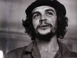Interview du Che Guevara en 1964